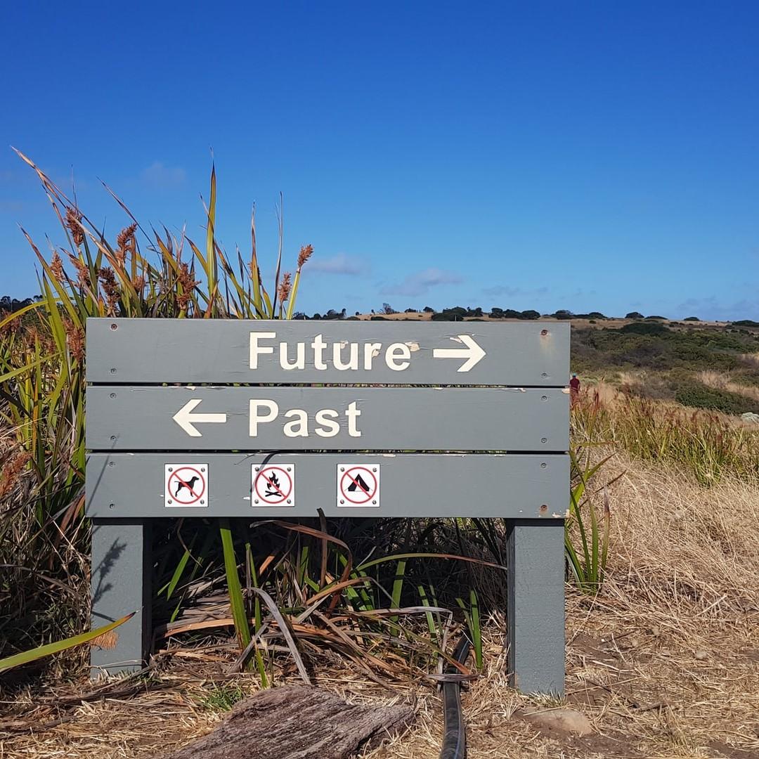 Tu futuro te necesita