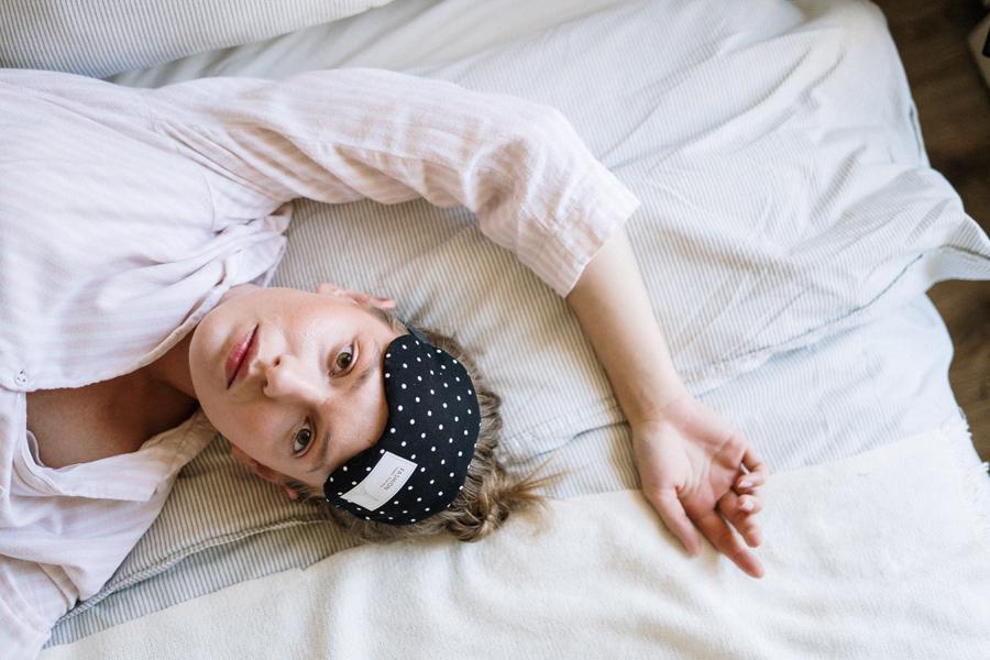 ¿El alcohol provoca insomnio? Seis técnicas para dormir mejor
